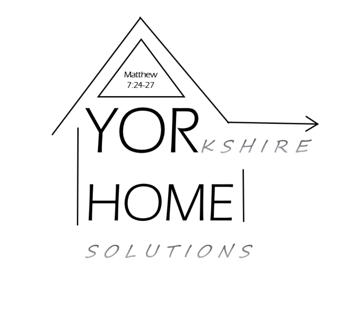 Yorkshire Home Solutions